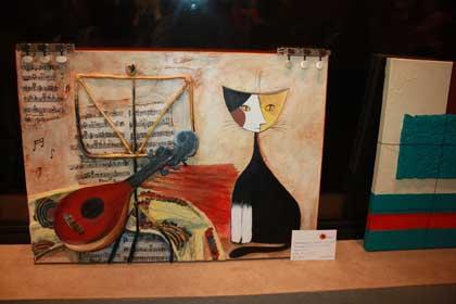 BienalXVI (13)