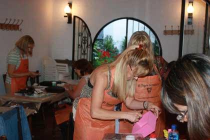 BienalXVI (24)