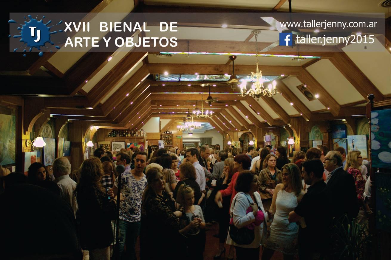 bienal (10)