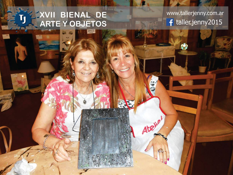 bienal (12)