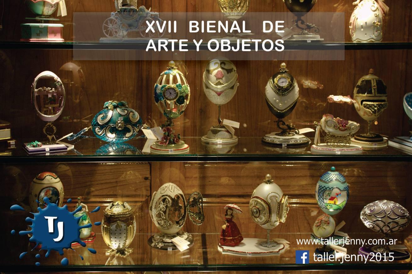 bienal (14)