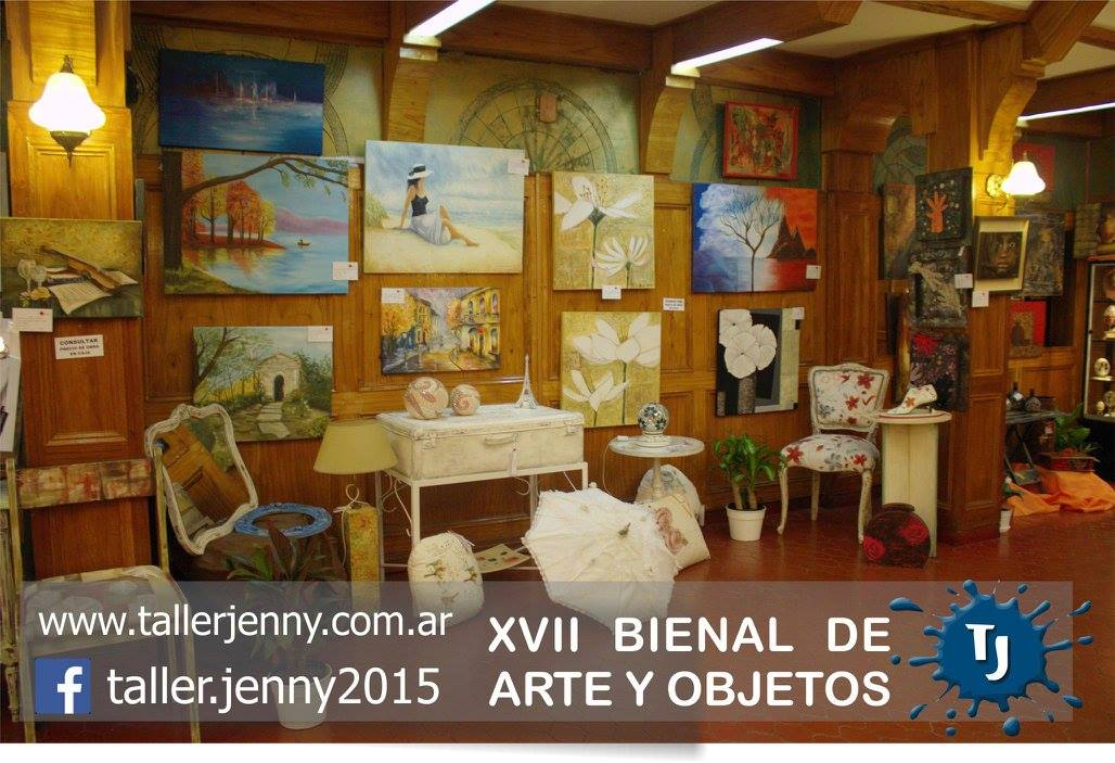 bienal (15)