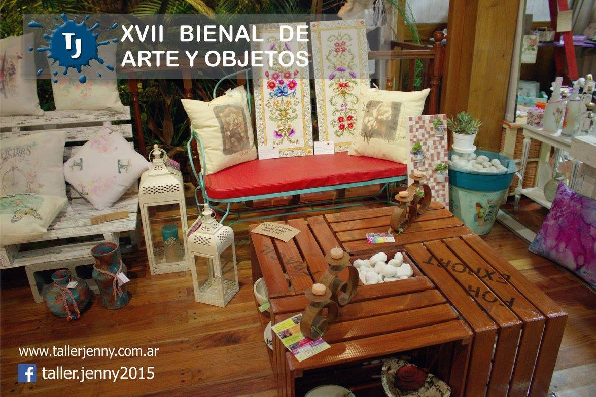 bienal (16)
