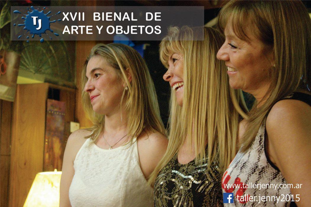 bienal (3)
