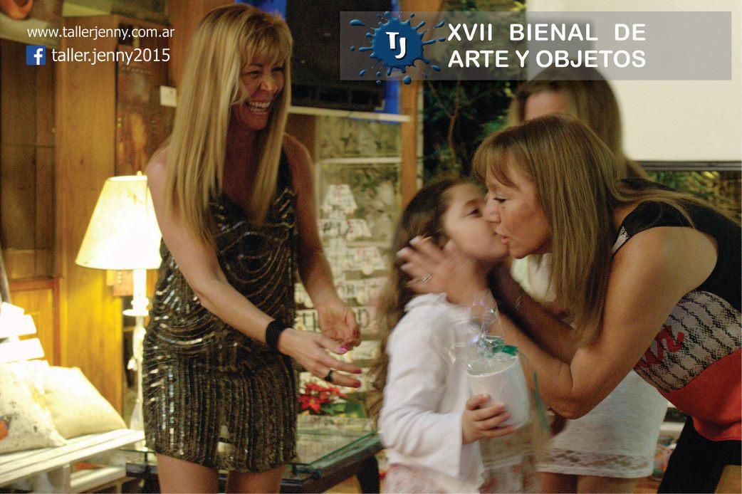bienal (4)