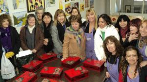 caja oriental (1)
