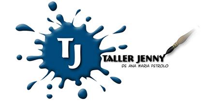 Taller Jenny
