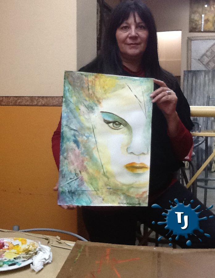 retrato-acuarelas (13)